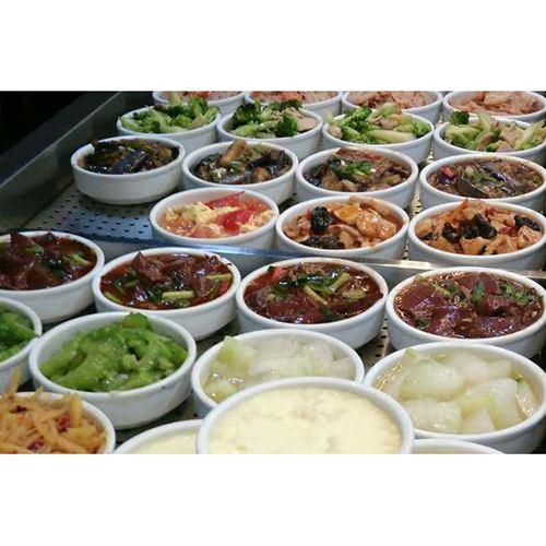 惠州单位食堂外包_超值的惠州康民食堂承包推荐