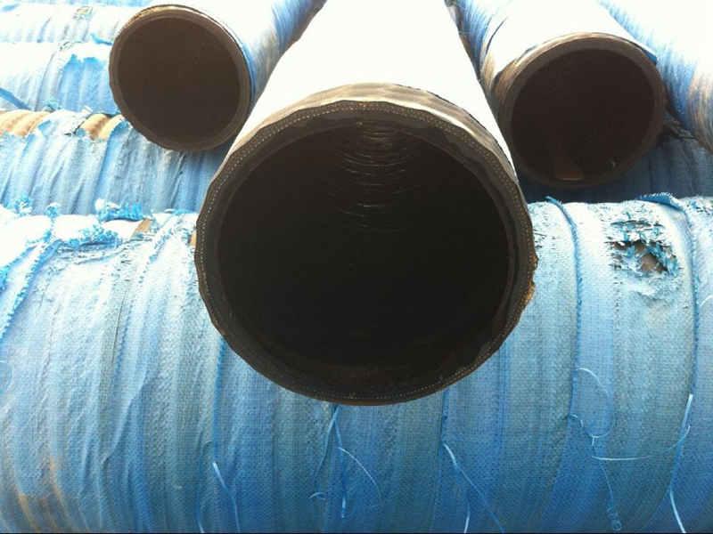高压耐磨胶管供应厂家|供应衡水畅销高压耐磨胶管