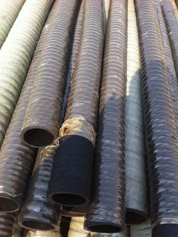 品质好的高压耐磨胶管公司_供应高压耐磨胶管