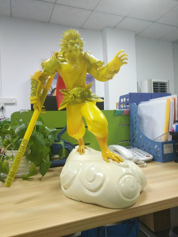东莞3D打印服务