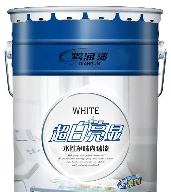 销量好的贵州多彩花岗岩漆品牌推荐    -贵阳乳胶漆什么牌子好