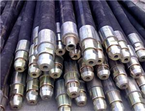 遼寧高壓膠管總成_衡水銷量好的高壓膠管總成