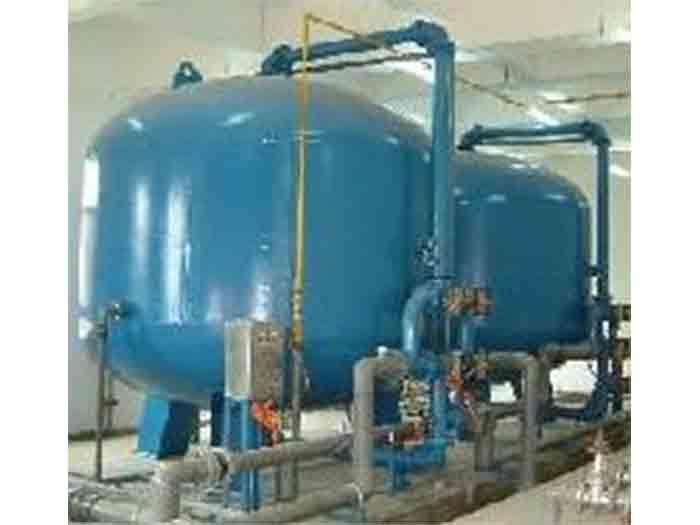 徐州新品软化水设备出售 软化水设备