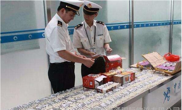 专业推荐资深的机场包裹进口清关公司|DHL机场被扣咨询