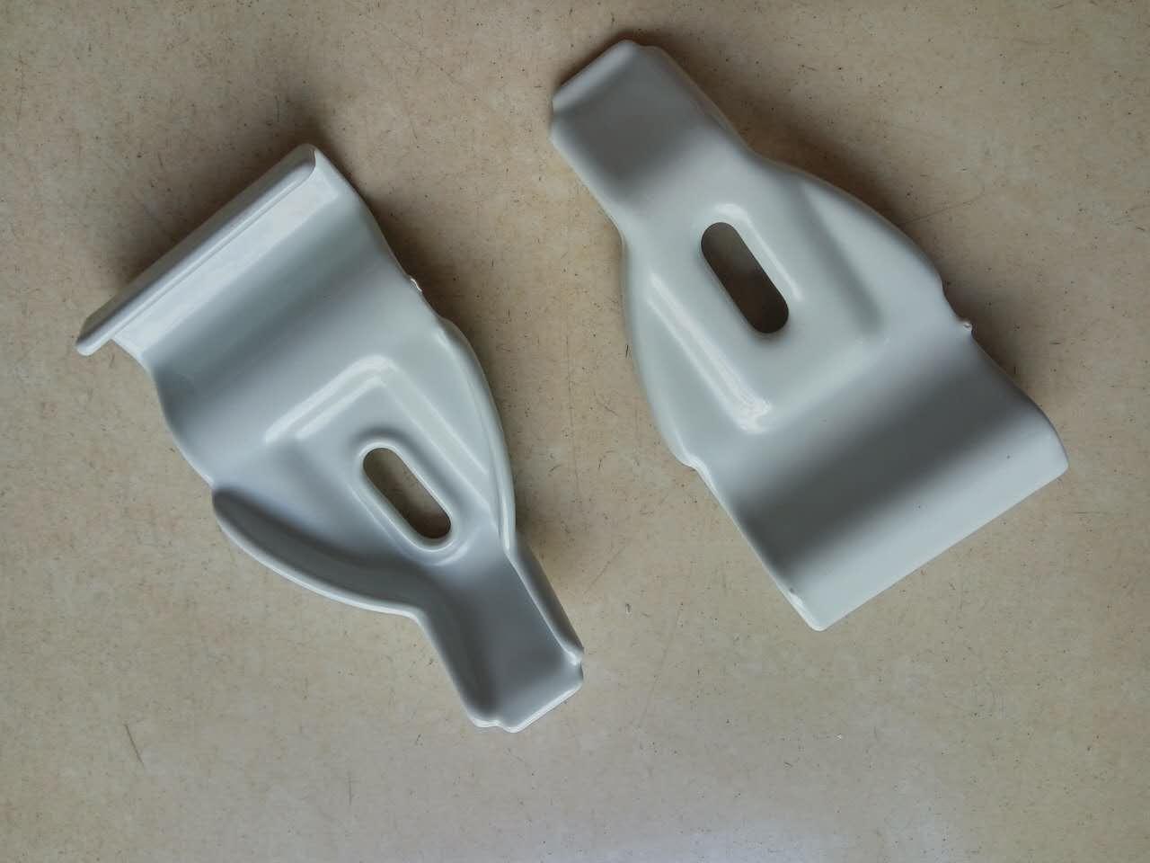 品质好的浸塑尼龙产品信息-铜排浸塑加工