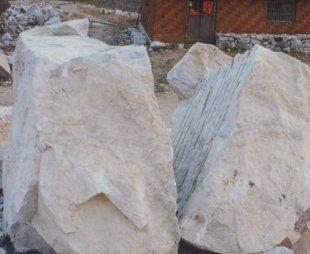青海专业的混凝土伟德国际手机版供货商是哪家 玉树混凝土伟德国际首页剂