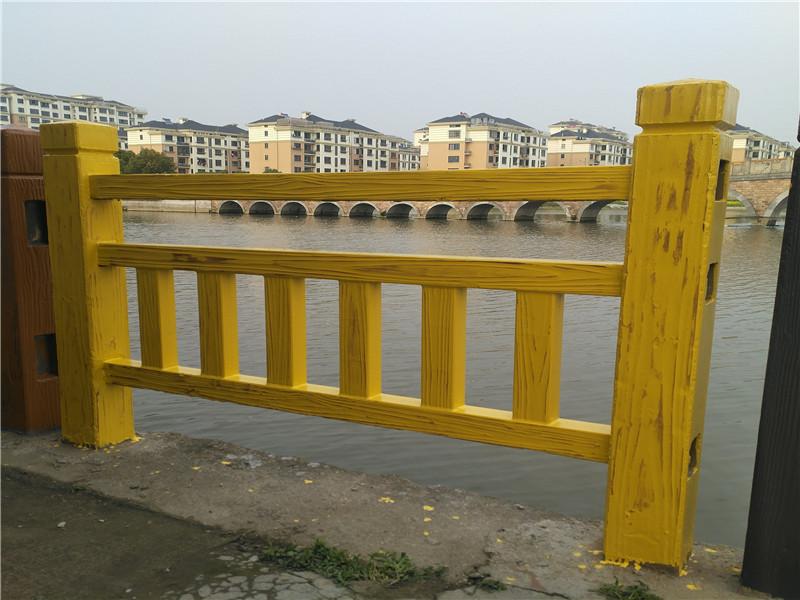 價位合理的仿木欄桿-想買口碑好的仿木欄桿上哪