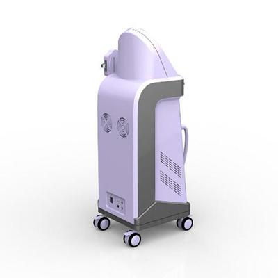 卓越的北京美容仪器外壳加工就是邯郸康达电子科技 美容仪器外壳加工