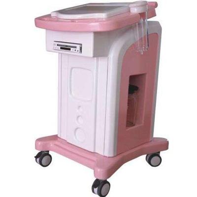 沧州美容仪器外壳加工|邯郸区域有信誉度的美容仪器外壳加工