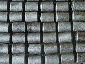 中铬合金铸造磨锻厂家-唐山提供报价合理的中铬合金铸造磨锻