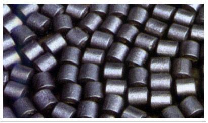 秦皇岛铬合金铸造磨球供应商_现在销量好的低铬合金铸造磨锻价格行情