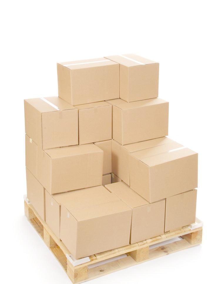 纸箱-纸箱价格-纸箱质量
