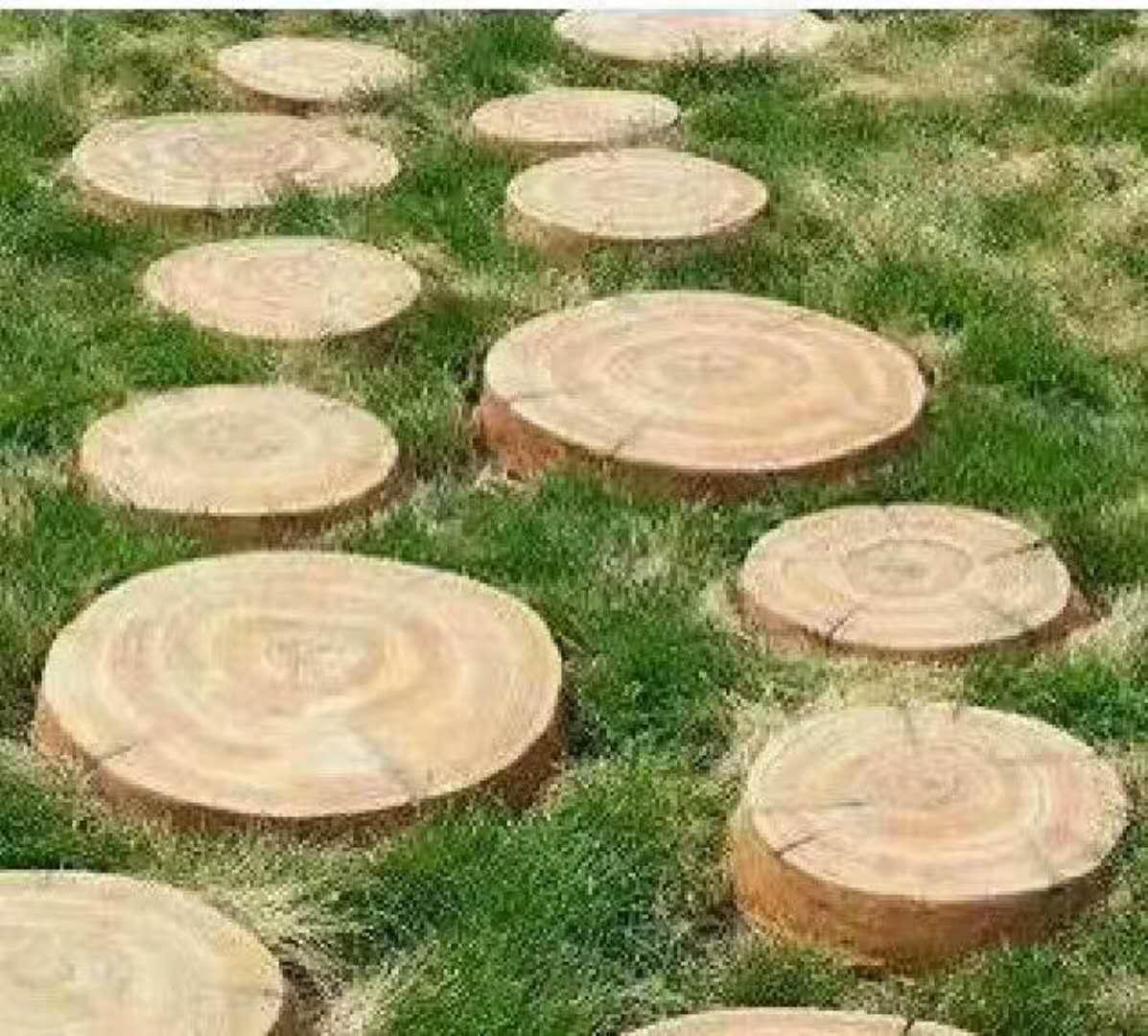 出口仿木花桶_手法細膩的仿木花桶出售