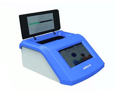 广西食品药品检测仪器-如何买专业的广西食品农药残留检测仪
