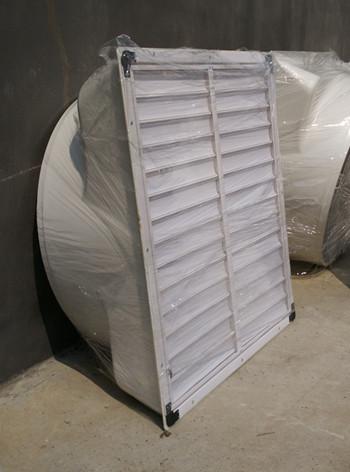 专业的环流风机制作商-玻璃钢风机生产厂家
