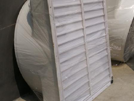 山西玻璃钢风机厂家 潍坊哪里有供应实用的环流风机