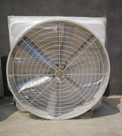 受欢迎的环流风机推荐——玻璃钢风机批发