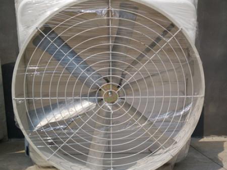 山东玻璃钢风机价格 潍坊哪里有卖价格优惠的环流风机