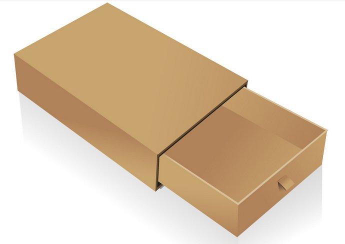 纸盒供应商|青岛地区实惠的纸盒