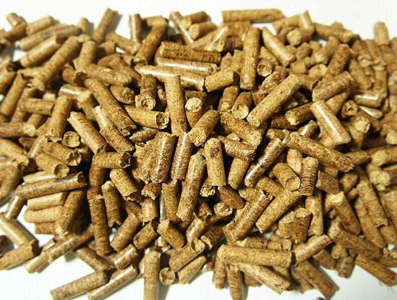 河北生物質顆粒|濰坊信譽好的生物質顆粒經銷商