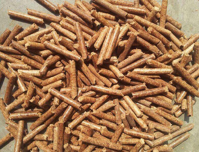 環保生物質顆粒_濰坊可靠的生物質顆粒批發商推薦