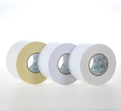 荐_永一胶粘实惠的铜版纸标签贴供应-厂家推荐铜版纸标签贴