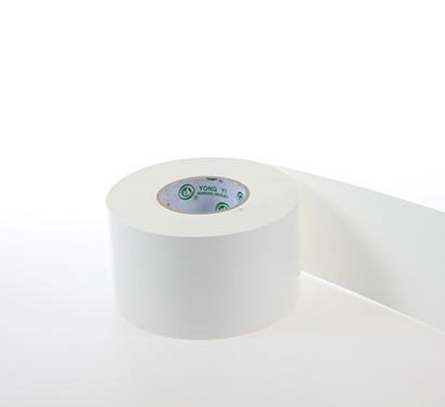 专业的不干胶标签贴-广东品牌好的铜版纸标签贴厂家