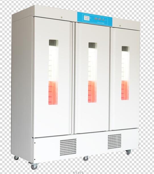 宁波好的冷光源低温光照培养箱——海淀置顶LED光照培养箱