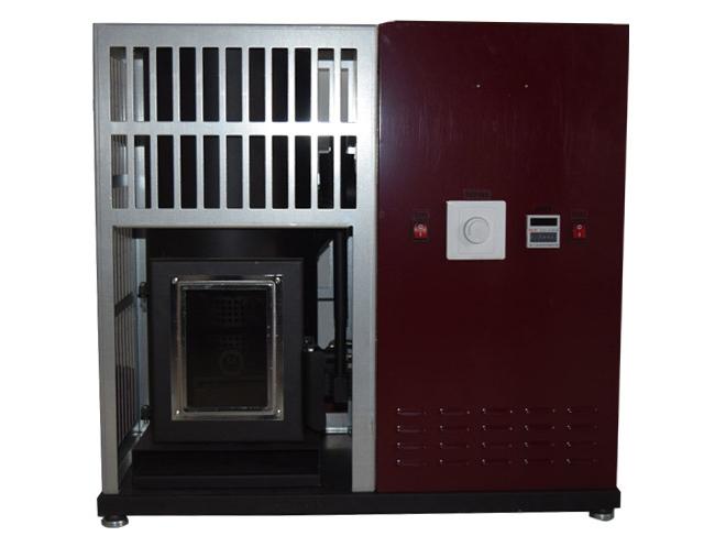 生物质颗粒取暖炉厂家-供应潍坊销量好的生物质颗粒炉子