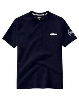 臨夏體恤衫廠家|蘭州市價格優惠的蘭州T恤批發