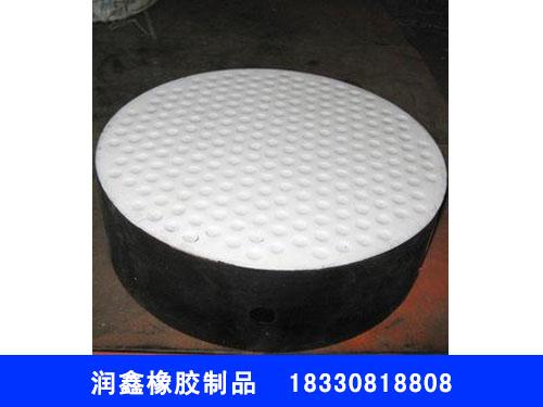 氯丁橡胶支座加工厂-衡水物超所值的氯丁橡胶支座推荐
