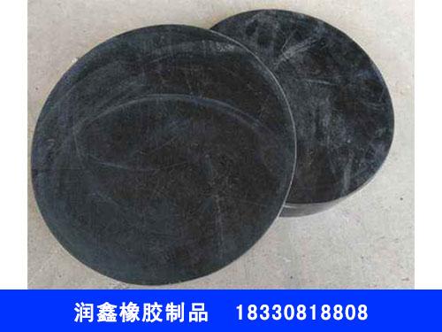 批发圆形板式橡胶支座|划算的圆形板式橡胶支座价格