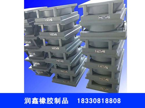 鉛芯橡膠支座價格-衡水鉛芯橡膠支座供應價格