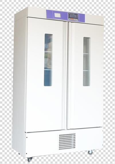 顶置LED人工气候箱专业报价_划算的置顶LED植物生长箱