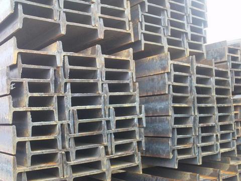 临港-工字钢_工字钢价格,工字钢品牌 厂家