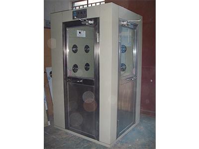 苏州高品质不锈钢风淋室批售|中国风淋室厂家直营