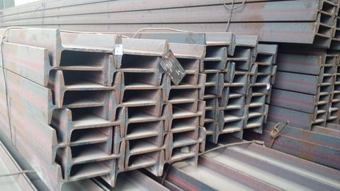 临港-工字钢价格行情_工字钢价格走势_优质工字钢批发