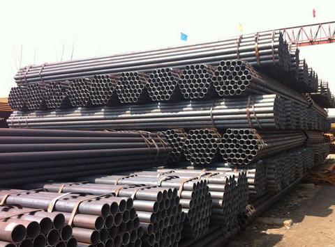 临港-薄壁焊管_小口径薄壁焊管_大口径薄壁焊管