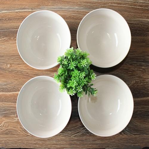 怎么挑選廚具批發-惠州高質量的惠州康民廚具推薦