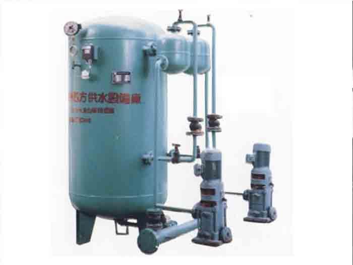 气压式供水设备使用方法,超值的气压式供水设备徐州四方供水设备供应