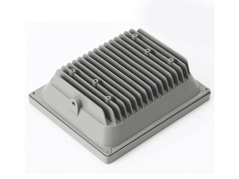 铝合金压铸ADC12压铸铝喷涂压铸铝开模压铸铝制品加工