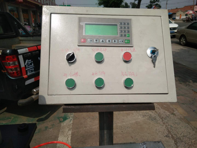 潍坊哪里有卖得好的暖气片试压机_山东暖气片试压机