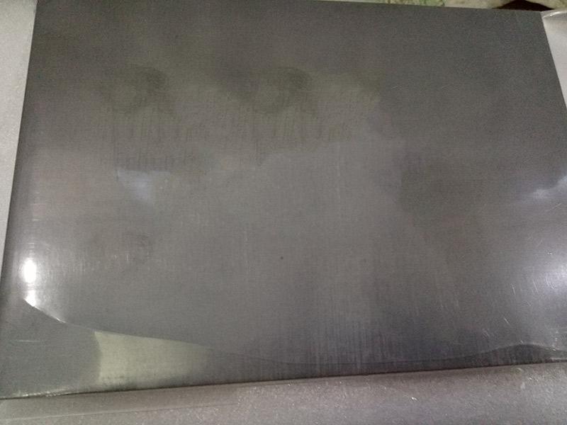 广东质量好的钨钢板材_东莞钨钢KG7加工