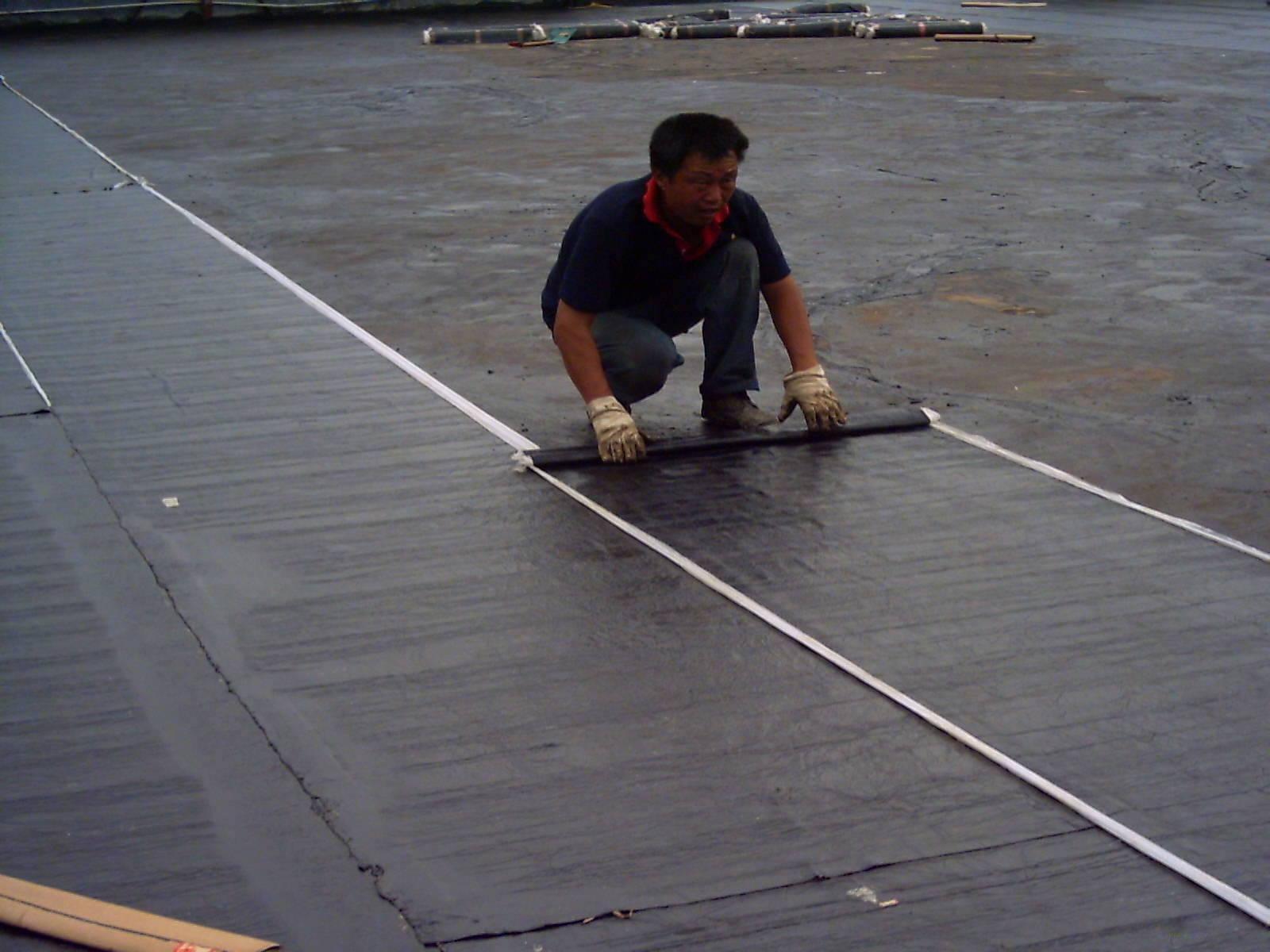 防水堵漏工程/防水工程/特种防水