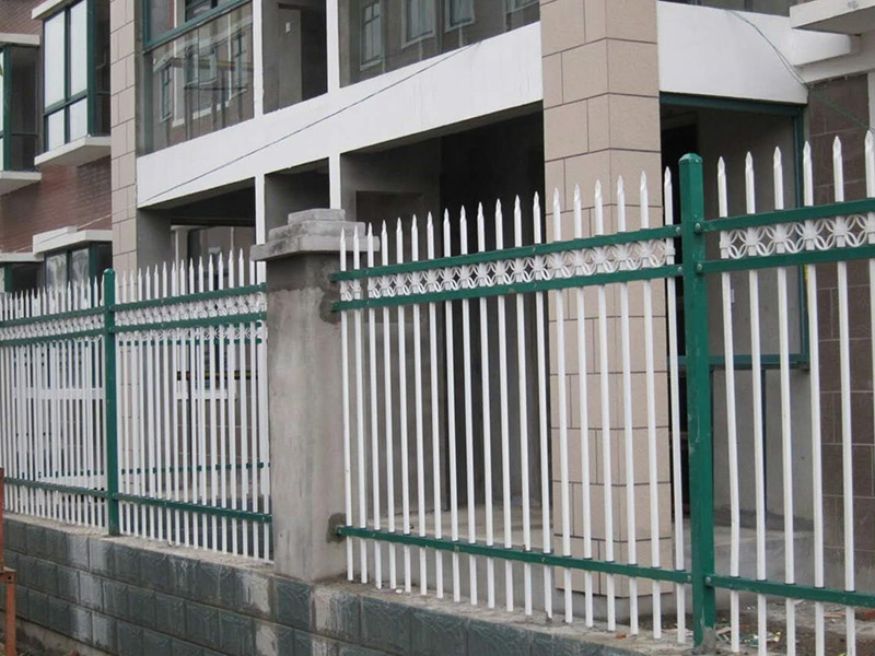 围挡厂家_合肥地区有品质的围栏