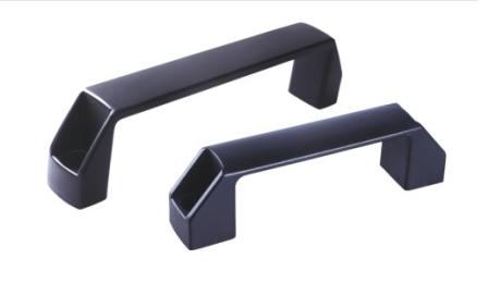 价格优惠的方形拉手哪里买@河北华泽机械/方形拉手专业生产厂家