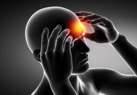 如何預防頑固頭痛|頑固頭痛治療哪家專業