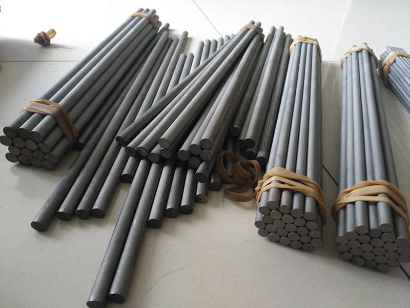 NF15钨钢圆棒-哪儿能买到合格的钨钢圆棒呢
