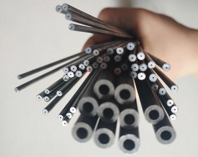 鎢鋼生產商-東莞鎢鋼加工公司