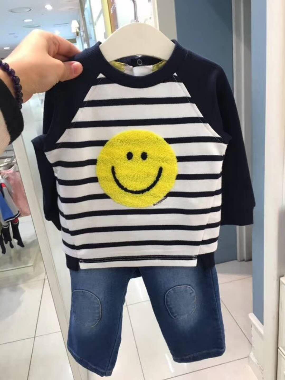 【泽轩】烟台童装生产批发 烟台童装定制零售